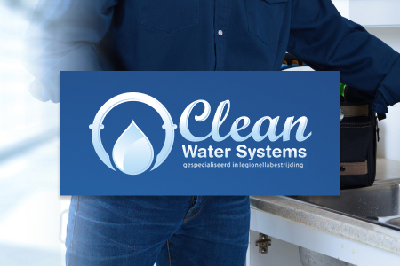 clean-water-systems-watermonsters
